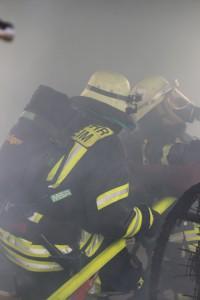 14-06-15_BW_Biberach_Erolzheim_Kreisfeuerwehrtag_150-jahre-Feuerwehr-Erolzheim_Poeppel_new-facts-eu0146