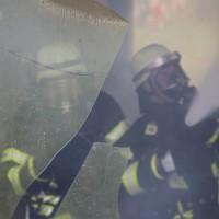 14-06-15_BW_Biberach_Erolzheim_Kreisfeuerwehrtag_150-jahre-Feuerwehr-Erolzheim_Poeppel_new-facts-eu0147