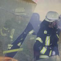 14-06-15_BW_Biberach_Erolzheim_Kreisfeuerwehrtag_150-jahre-Feuerwehr-Erolzheim_Poeppel_new-facts-eu0148