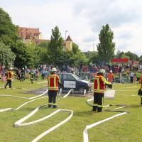 14-06-15_BW_Biberach_Erolzheim_Kreisfeuerwehrtag_150-jahre-Feuerwehr-Erolzheim_Poeppel_new-facts-eu0153