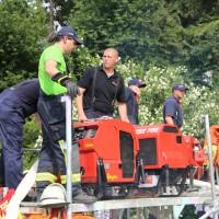 14-06-15_BW_Biberach_Erolzheim_Kreisfeuerwehrtag_150-jahre-Feuerwehr-Erolzheim_Poeppel_new-facts-eu0155