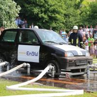 14-06-15_BW_Biberach_Erolzheim_Kreisfeuerwehrtag_150-jahre-Feuerwehr-Erolzheim_Poeppel_new-facts-eu0157