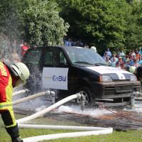14-06-15_BW_Biberach_Erolzheim_Kreisfeuerwehrtag_150-jahre-Feuerwehr-Erolzheim_Poeppel_new-facts-eu0159