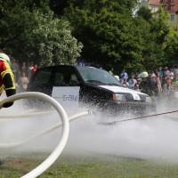 14-06-15_BW_Biberach_Erolzheim_Kreisfeuerwehrtag_150-jahre-Feuerwehr-Erolzheim_Poeppel_new-facts-eu0162