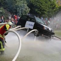 14-06-15_BW_Biberach_Erolzheim_Kreisfeuerwehrtag_150-jahre-Feuerwehr-Erolzheim_Poeppel_new-facts-eu0168
