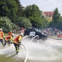 14-06-15_BW_Biberach_Erolzheim_Kreisfeuerwehrtag_150-jahre-Feuerwehr-Erolzheim_Poeppel_new-facts-eu0171