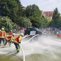 14-06-15_BW_Biberach_Erolzheim_Kreisfeuerwehrtag_150-jahre-Feuerwehr-Erolzheim_Poeppel_new-facts-eu0172