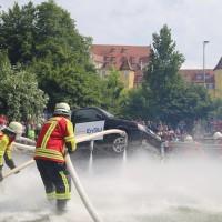 14-06-15_BW_Biberach_Erolzheim_Kreisfeuerwehrtag_150-jahre-Feuerwehr-Erolzheim_Poeppel_new-facts-eu0174