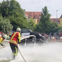 14-06-15_BW_Biberach_Erolzheim_Kreisfeuerwehrtag_150-jahre-Feuerwehr-Erolzheim_Poeppel_new-facts-eu0175