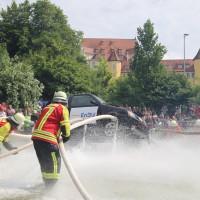 14-06-15_BW_Biberach_Erolzheim_Kreisfeuerwehrtag_150-jahre-Feuerwehr-Erolzheim_Poeppel_new-facts-eu0176
