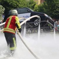 14-06-15_BW_Biberach_Erolzheim_Kreisfeuerwehrtag_150-jahre-Feuerwehr-Erolzheim_Poeppel_new-facts-eu0181