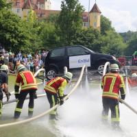 14-06-15_BW_Biberach_Erolzheim_Kreisfeuerwehrtag_150-jahre-Feuerwehr-Erolzheim_Poeppel_new-facts-eu0182