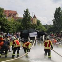14-06-15_BW_Biberach_Erolzheim_Kreisfeuerwehrtag_150-jahre-Feuerwehr-Erolzheim_Poeppel_new-facts-eu0183