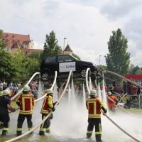 14-06-15_BW_Biberach_Erolzheim_Kreisfeuerwehrtag_150-jahre-Feuerwehr-Erolzheim_Poeppel_new-facts-eu0187