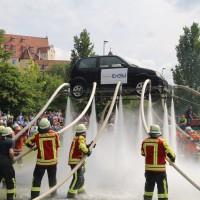 14-06-15_BW_Biberach_Erolzheim_Kreisfeuerwehrtag_150-jahre-Feuerwehr-Erolzheim_Poeppel_new-facts-eu0189