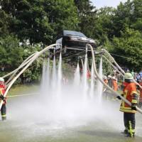 14-06-15_BW_Biberach_Erolzheim_Kreisfeuerwehrtag_150-jahre-Feuerwehr-Erolzheim_Poeppel_new-facts-eu0192