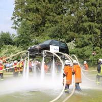 14-06-15_BW_Biberach_Erolzheim_Kreisfeuerwehrtag_150-jahre-Feuerwehr-Erolzheim_Poeppel_new-facts-eu0197