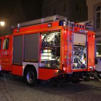 14-06-15_BY-Memmingen_Brand_Wohn-Geschaeftshaus_Kreuzstrasse_Feuerwehr_Poeppel_new-facts-eu0005