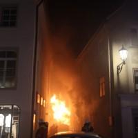 14-06-15_BY-Memmingen_Brand_Wohn-Geschaeftshaus_Kreuzstrasse_Feuerwehr_Poeppel_new-facts-eu0027