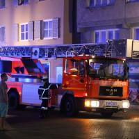 14-06-15_BY-Memmingen_Brand_Wohn-Geschaeftshaus_Kreuzstrasse_Feuerwehr_Poeppel_new-facts-eu0069