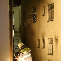 14-06-15_BY-Memmingen_Brand_Wohn-Geschaeftshaus_Kreuzstrasse_Feuerwehr_Poeppel_new-facts-eu0104