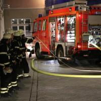 14-06-15_BY-Memmingen_Brand_Wohn-Geschaeftshaus_Kreuzstrasse_Feuerwehr_Poeppel_new-facts-eu0126