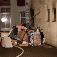 14-06-15_BY-Memmingen_Brand_Wohn-Geschaeftshaus_Kreuzstrasse_Feuerwehr_Poeppel_new-facts-eu0139