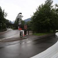 14-06-15_BY_Oberallgaeu_Oberstdorf_Murnenabgang_Grosseinsatz_Poeppel_new-facts-eu0029
