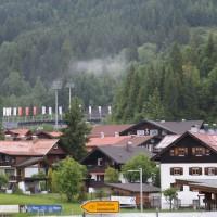 14-06-15_BY_Oberallgaeu_Oberstdorf_Murnenabgang_Grosseinsatz_Poeppel_new-facts-eu0030