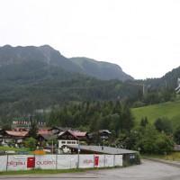 14-06-15_BY_Oberallgaeu_Oberstdorf_Murnenabgang_Grosseinsatz_Poeppel_new-facts-eu0033
