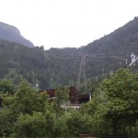 14-06-15_BY_Oberallgaeu_Oberstdorf_Murnenabgang_Grosseinsatz_Poeppel_new-facts-eu0035