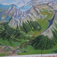 14-06-15_BY_Oberallgaeu_Oberstdorf_Murnenabgang_Grosseinsatz_Poeppel_new-facts-eu0036