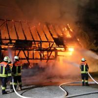 19-06-15_BY_Unterallgaeu_Lautrach_Brand_Stadel_Feuerwehr_Poeppel_new-facts-eu0001
