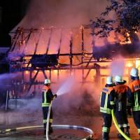 19-06-15_BY_Unterallgaeu_Lautrach_Brand_Stadel_Feuerwehr_Poeppel_new-facts-eu0008