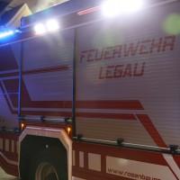 19-06-15_BY_Unterallgaeu_Lautrach_Brand_Stadel_Feuerwehr_Poeppel_new-facts-eu0040