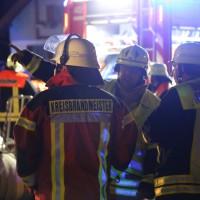 19-06-15_BY_Unterallgaeu_Lautrach_Brand_Stadel_Feuerwehr_Poeppel_new-facts-eu0045
