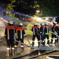 19-06-15_BY_Unterallgaeu_Lautrach_Brand_Stadel_Feuerwehr_Poeppel_new-facts-eu0048