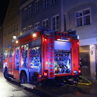 20-06-15_BY_Memmingen_Brand_Kalchstrasse_Feuerwehr_Poeppel_new-facts-eu0001