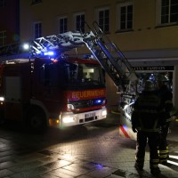 20-06-15_BY_Memmingen_Brand_Kalchstrasse_Feuerwehr_Poeppel_new-facts-eu0003