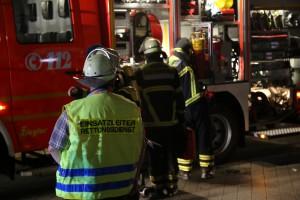 20-06-15_BY_Memmingen_Brand_Kalchstrasse_Feuerwehr_Poeppel_new-facts-eu0010