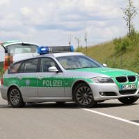 25-06-15_BY_Unterallgaeu_B18_Erkheim_Fahrradfahrer_Unfall_Poeppel_new-facts-eu0015