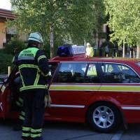 01-07-15_BY-Memmingen_Brand_Wohnung_Huehnerberg-Feuerwehr_Poeppel_new-facts-eu0021