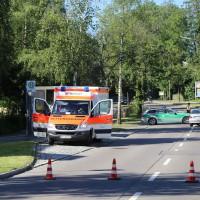 01-07-15_BY-Memmingen_Brand_Wohnung_Huehnerberg-Feuerwehr_Poeppel_new-facts-eu0045