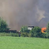 05-07-2015_BY_Unterallgaeu_Niederrieden_Brand_Sagewerk_Feuerwehr_Riedel_new-facts-eu0005