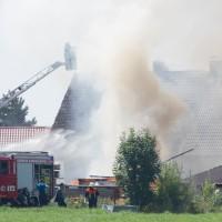 05-07-2015_BY_Unterallgaeu_Niederrieden_Brand_Sagewerk_Feuerwehr_Riedel_new-facts-eu0010