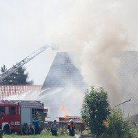05-07-2015_BY_Unterallgaeu_Niederrieden_Brand_Sagewerk_Feuerwehr_Riedel_new-facts-eu0011