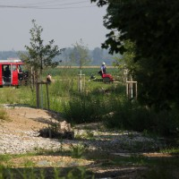 05-07-2015_BY_Unterallgaeu_Niederrieden_Brand_Sagewerk_Feuerwehr_Riedel_new-facts-eu0024