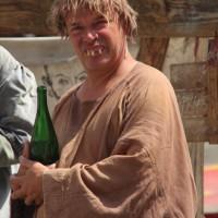 12-07-2015_BY-Kaltenberg-Festspiele_2015_Lagerleben_Kuehnl_new-facts-eu0081