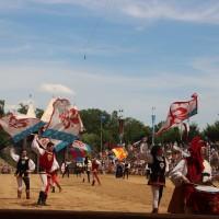 12-07-2015_BY-Kaltenberg-Festspiele_2015_Tunier_Kuehnl_new-facts-eu0109