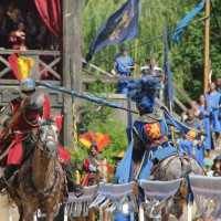 12-07-2015_BY-Kaltenberg-Festspiele_2015_Tunier_Kuehnl_new-facts-eu0142